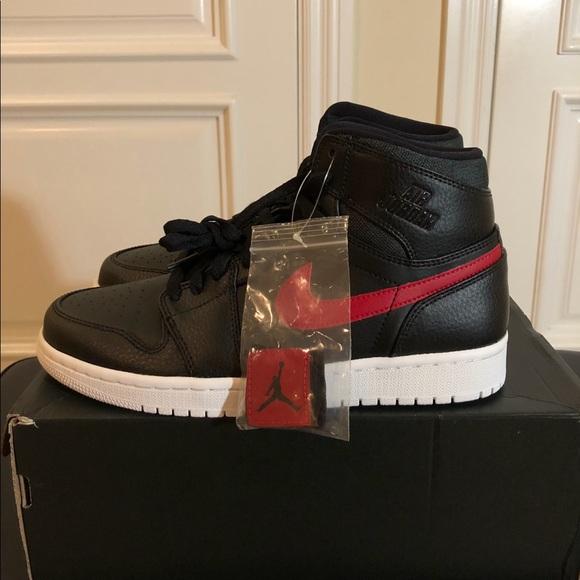 "Nike Patch"" Jordan Retro ""rare High 1 Air hdotrBxCsQ"